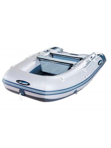 Лодка Gladiator HD390 AL
