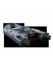 Надувная ПВХ лодка РМ 300 Air Economic