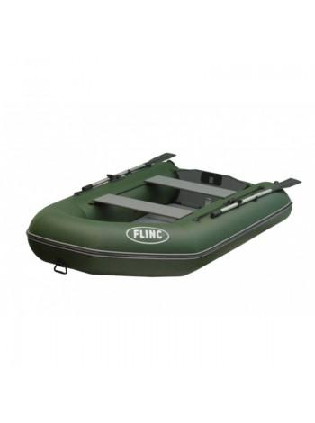 Лодка Flinc 290 KA KAMO