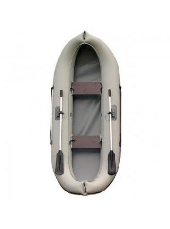 Лодка Тузик 1