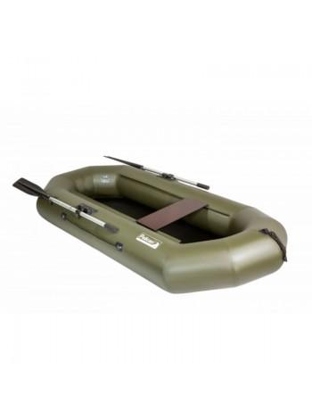 Лодка Пеликан 215