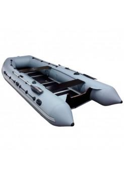 Лодка Адмирал АМ-430 Ø-55