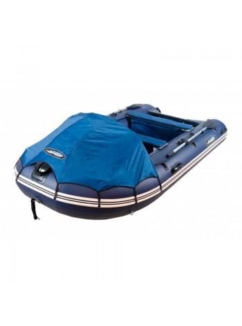 Лодка Gladiator C330 AL