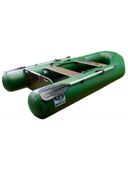 Лодка Фрегат 280 ES