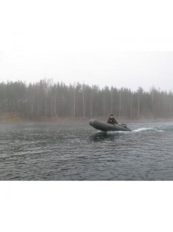Лодка Стрим 3100
