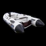 Лодки ProfMarine Air