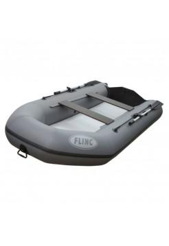 Лодка Flinc 320 L