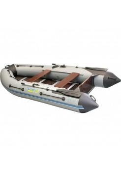 Лодка Адмирал АМ-320 Classic