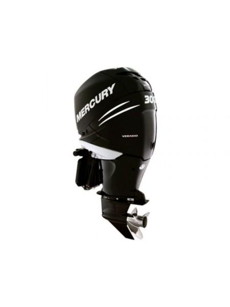 Мотор Mercury 300 CXL Verado