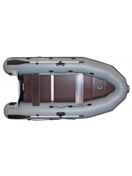 Лодка Фрегат 330 Pro