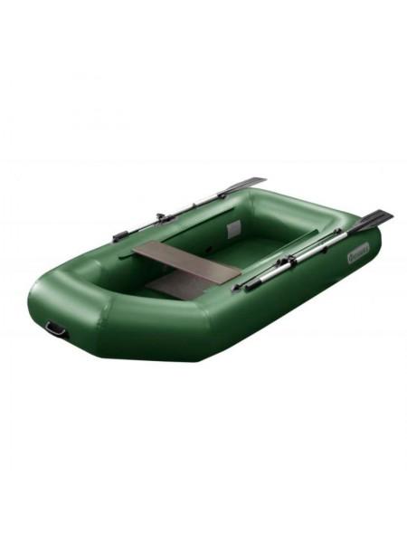 Лодка Феникс 280