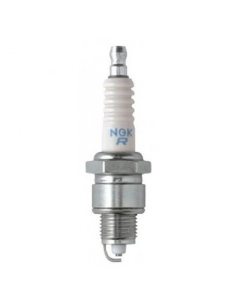 Свечи зажигания NGK B9HS-10