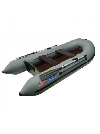 Надувная ПВХ лодка PM 280 L
