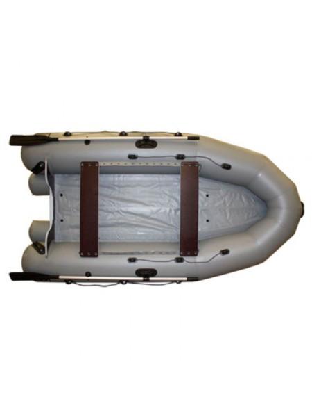 Лодка Фрегат М-330 FM Light