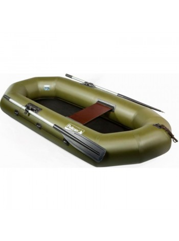 Лодка Пеликан 240