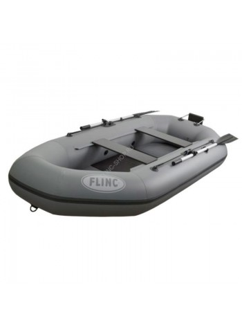 Лодка Flinc 280 TL