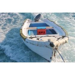 <Выбор лодки под мотор