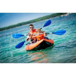 <Спасательный жилет: безопасность и приятный отдых