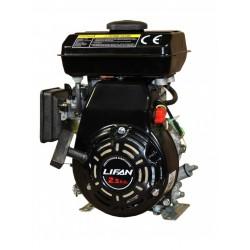 <Двигатели Lifan