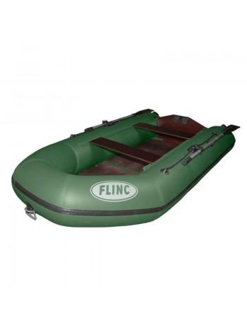 Лодка Flinc 290 L