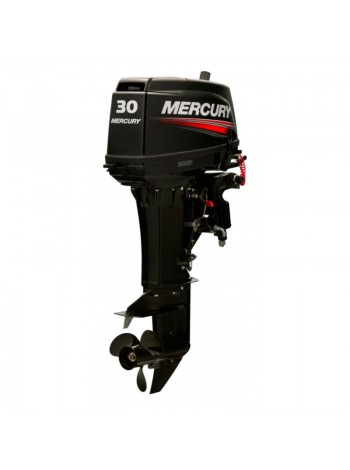 Мотор Mercury ME 30 EL