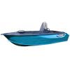 Алюминиевые лодки (8)