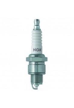 Свечи зажигания NGK BPR7HS-10