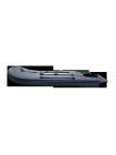 Надувная ПВХ лодка РМ 320 Air Economic