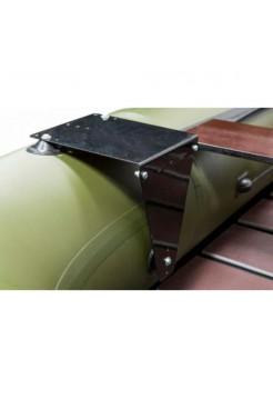 Столик разборный (металл.) для навесного оборудования