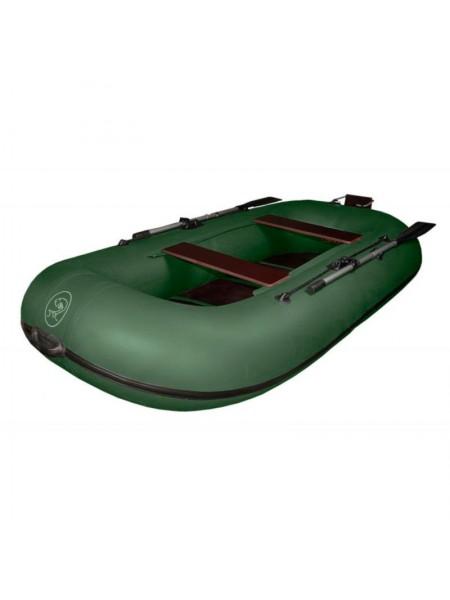 Лодка BoatMaster 300 HF