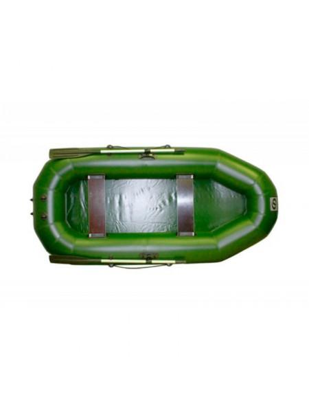 Лодка Фрегат М-5