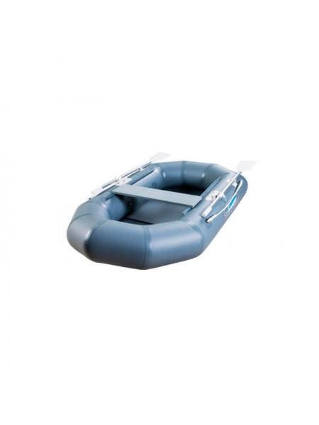 Лодка Gladiator A240