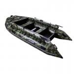 Лодки Professional