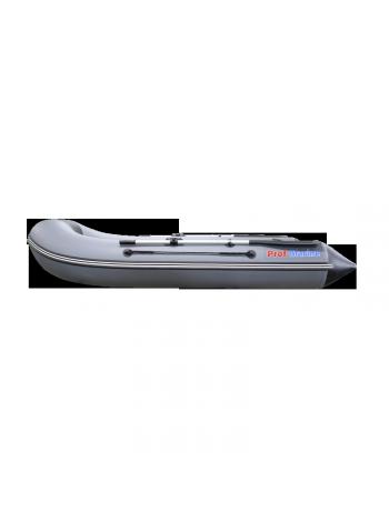 Надувная ПВХ лодка PM 300 EL 9