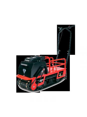 Бурлак-М 380 6,5 л.с