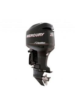 Мотор Mercury 250 CXXL OptiMax