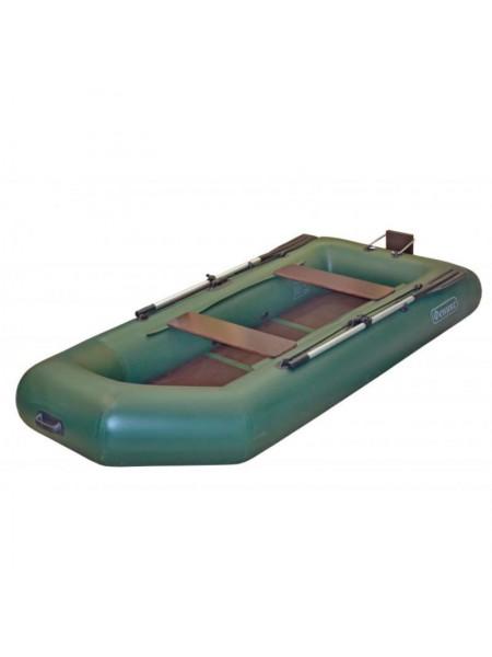 Лодка Феникс 280 Т Люкс