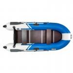 Моторные лодки Пеликан