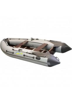 Лодка Адмирал АМ-340S
