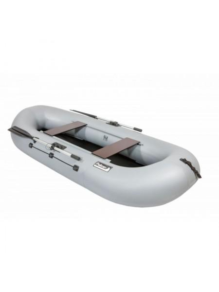 Лодка Пеликан 287