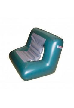 Кресло надувное Д-М