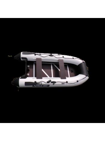Лодка Polar Bird PB-320S Seagull