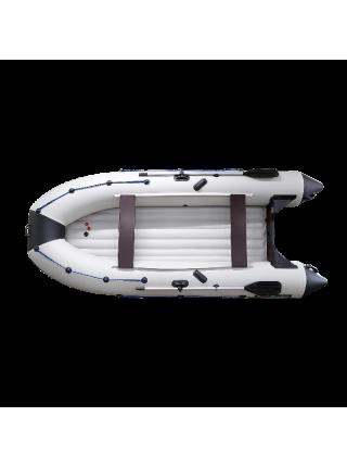 Надувная ПВХ лодка PM 350 Air