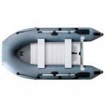 Моторные модели лодок Yukona