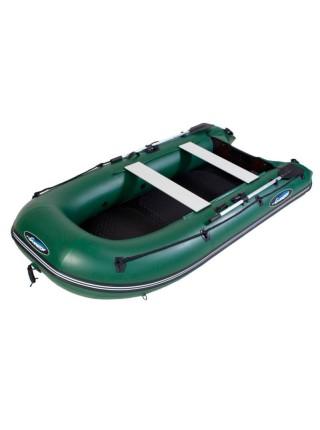 Лодка Gladiator B270AD