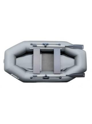 Лодка Flinc Fort 260 KAMO