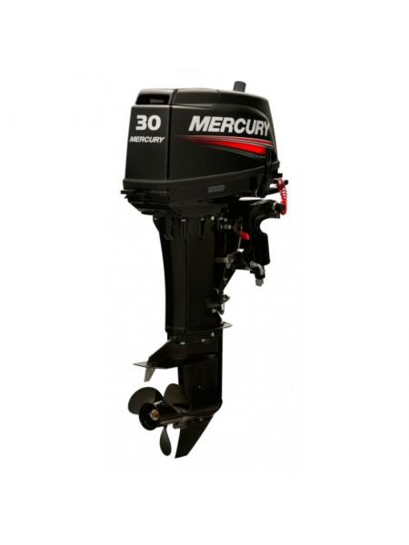 Мотор Mercury ME 30 ML