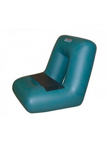 Кресло надувное С