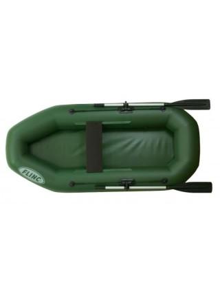Лодка Flinc 240 L