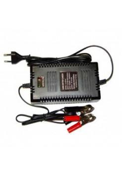 Зарядное устройство LC-2216